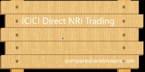 ICICI Direct NRI Trading Account Review