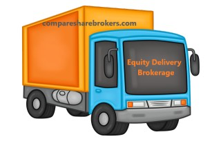 Equity Delivery Brokerage
