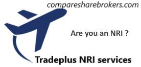Tradeplus NRI Trading Review