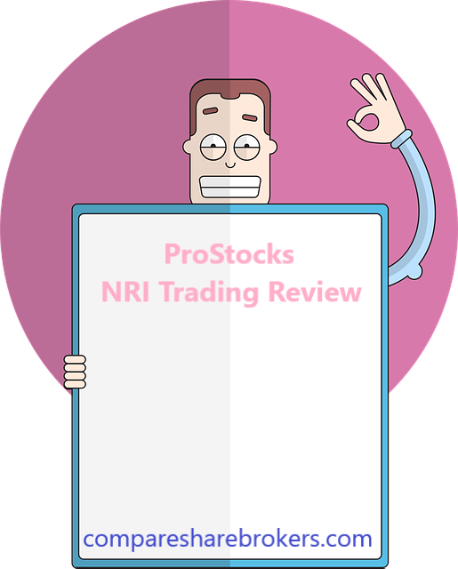 Prostocks NRI Trading Review