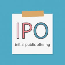 Is it Good to Invest in IPO