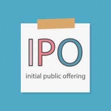 offers-logo