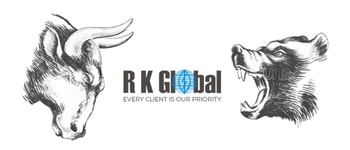 RKGlobal Review