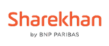 Sharekhan Broker Logo