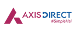 Axis Direct Share Broker