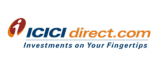 ICICI Direct Broker Logo