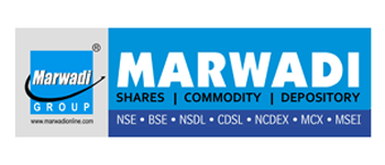 Marwadi Group
