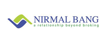 Nirmal Bang Review