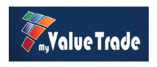 MyValueTrade Share Broker