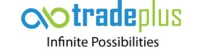 TradePlus offers logo